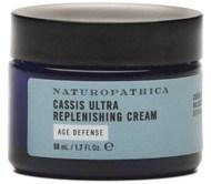 Cassis_Ultra_Replenishing_Cream2